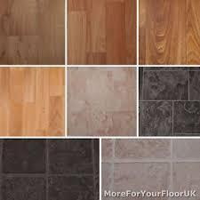 cheap vinyl floor tiles home tiles