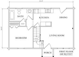 floor plans for log homes log home plan 01857 katahdin cedar log homes floor plans