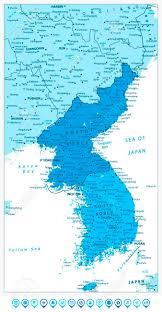 Kensington Metropark Map South Korea Map Wisconsin State Fair Map Verizon Coverage Map