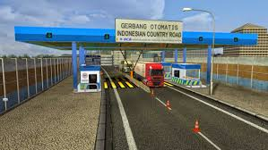 game bus simulator mod indonesia for android bus simulator indonesia full mod 2016 android media