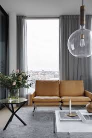 livingroom curtain ideas living room best modern living room curtains ideas on