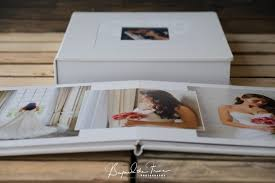luxury wedding albums new range of luxury wedding albums beyond the frame photography