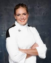 Hell S Kitchen Season 11 - jessica lewis hells kitchen wiki fandom powered by wikia