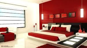 two floor bed two floor bedroom floor finish vintage bedroom floor mirror kivalo