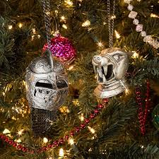 7 best got xmas images on pinterest christmas trees game of