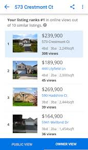 zillow certified photographer studio360media