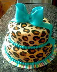 best 25 leopard print cakes ideas on pinterest cheetah print