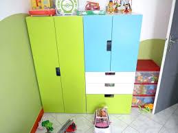 ikea armoire chambre armoire chambre d enfant 2 id es d us armoire dresser ikea treev co
