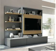 home decor tv wall wall unit designs for living room italian modern units designer