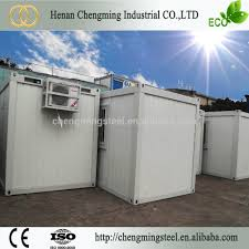 Office Container Suppliers In South Africa Prefabricated Houses South Africa Prefabricated Houses South