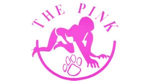 pink panther bngkok patpong main