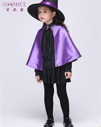 online get cheap halloween costumes cloaks aliexpress com