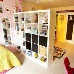 How To Divide A Room by Kids Room Beautiful Kids Room Divider Ideas Also Small Room