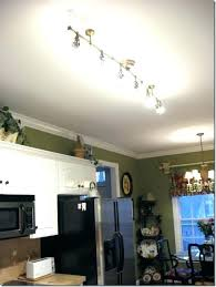 Lowes Kitchen Ceiling Light Fixtures Lowes Kitchen Light Fixtures Kitchen Light Fixtures Surprising