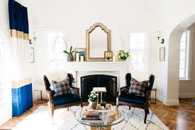 hamptons homes interiors your dream weekend house in the hamptons home tour lonny