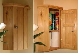 bathroom wall cabinets storage the home depot regarding unfinished