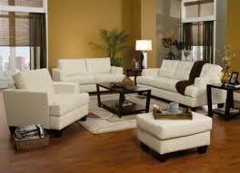 upholstered living room furniture upholstered living room sets contemporary modern leather