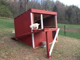 images about barns on pinterest chicken coops and goat barn idolza