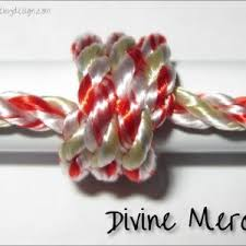 rosary twine variegated colors archives twine by design