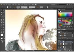 download full version adobe illustrator cs5 adobe illustrator cs6 free download needyfile com