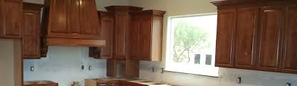 kitchen cabinets el paso mc kitchen cabinets el paso tx us 79932 texas cheap in bath doors
