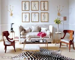 Burgundy Leather Sofa Ideas Design Noble White Leather Sofa Decorating Ideas Design Gradfly Co