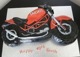 49 best moto cake images on pinterest motorcycle cake cake