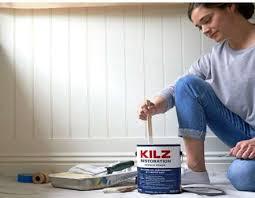 best primer for kitchen cabinets 2021 10 best primer for kitchen cabinets 2021 ultimate picks