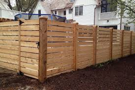 Estimates For Fence Installation by Chicago Fence Installation Company Fence Company