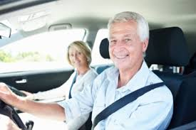 senior driving class senior driving functionality age