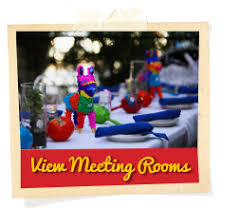party rooms in san antonio plan a party at la fogata party rooms san antonio