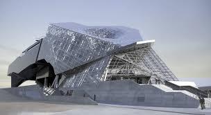 bureau d ude structure m allique validation par contre calcul d une structure en charpente métallique