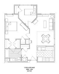 senior apartment community in essex md river point apartments