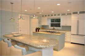 Coastal Kitchen Designs by Custom Kitchen Designs The Tailored Pillow Of South Florida