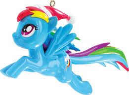 equestria daily mlp stuff carlton heirloom my pony