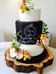 wedding quotes on cake tiered wedding cakes cake company