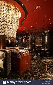 chinese restaurant eight restaurant at the grand lisboa macau