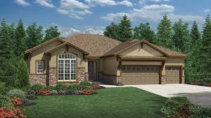 total home design center greenwood indiana anthem ranch by toll brothers the boulder collection the