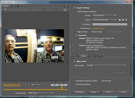 export adobe premiere best quality cs5 how to export as an avi at dvinfo net