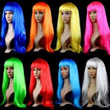 online get cheap halloween wigs sale aliexpress com alibaba group
