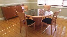 Granite Dining Room Table Granite Dining Table Ebay
