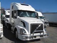 Semi Truck Interior Accessories Volvo Semi Truck Ebay