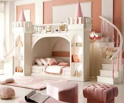 chambre enfant original chambre fille originale chambre with chambre enfant original tapis