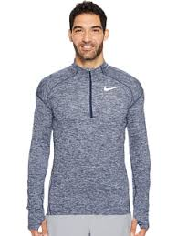 Sweater With Thumb Holes Nike Clothing Men Polyester Thumb Holes Shipped Free At Zappos