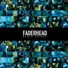 black friday tracklist amazon black friday faderhead album wikipedia