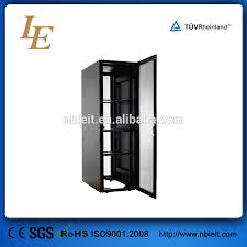 Small Computer Cabinet Computer Cabinet Computer Cabinet Suppliers And Manufacturers At