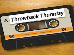 Throwback Thursday Meme - throwback thursday orange legal orange legal