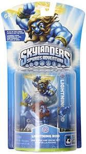 amazon black friday lightning video game deals skylander u0027s trap team water trap amazon lightning deal http