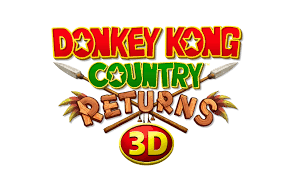 La Zoo Lights Coupon by Nintendo Goes Bananas At The L A Zoo For Donkey Kong Country