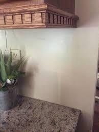 How Do I Design A Kitchen Ending A Kitchen Backsplash